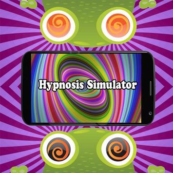 Hypnosis Simulator poster