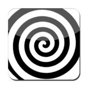 Hypnotizer icon