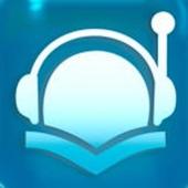 Hypnotic Recordings icon