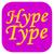 Hype Stories Type Text On Photo APK