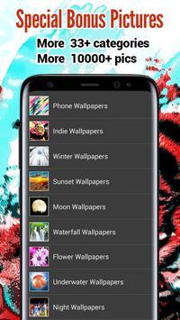 Hypebeast Wallpapers screenshot 7