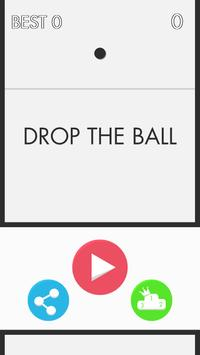 Drop The Ball screenshot 5