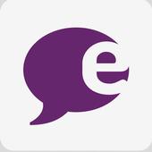 etutores icon