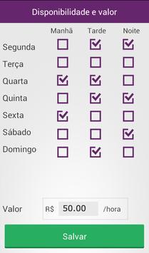 etutores screenshot 5