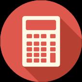 A Sci Calculator icon