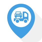 Sadha-Driver | سطحة- السائق icon
