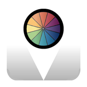 Hyper Filters icon
