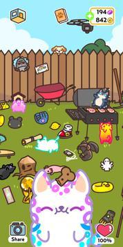 KleptoDogs screenshot 3