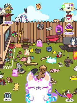 KleptoDogs screenshot 10