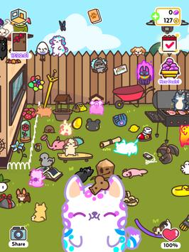 KleptoDogs screenshot 10