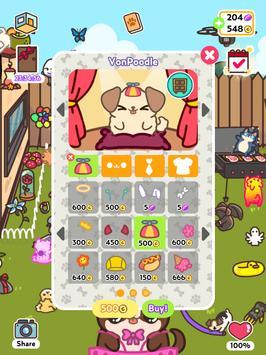 KleptoDogs screenshot 11