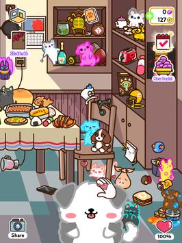 KleptoDogs screenshot 12