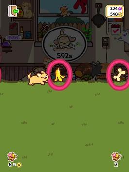 KleptoDogs screenshot 13