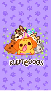 KleptoDogs screenshot 14