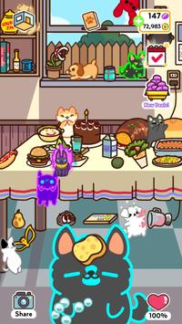 KleptoDogs screenshot 15