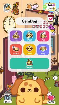 KleptoDogs screenshot 16
