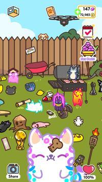 KleptoDogs screenshot 17