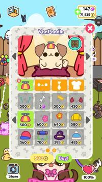 KleptoDogs screenshot 18