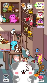 KleptoDogs screenshot 19