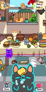 KleptoDogs screenshot 1
