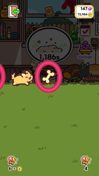 KleptoDogs screenshot 20