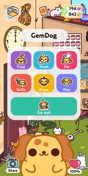 KleptoDogs screenshot 2