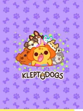 KleptoDogs screenshot 7