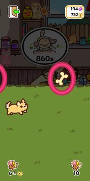 KleptoDogs screenshot 6
