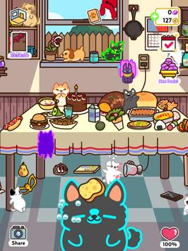 KleptoDogs screenshot 8