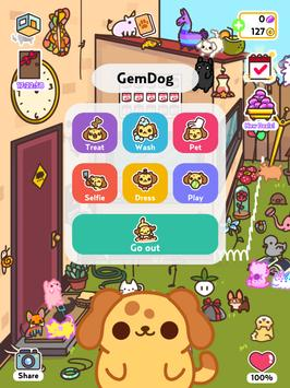KleptoDogs screenshot 9