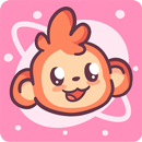 Monkeynauts APK
