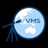 Visit Monitoring System icon