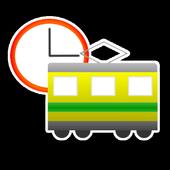 HyperDia - Japan Rail Search icon