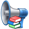 @Voice Network Library Plugin simgesi