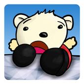 Polar Jumper icon