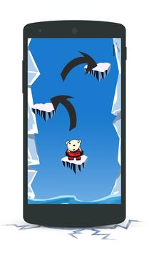 Polar Jumper apk screenshot