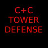 C+C Tower Defense icon