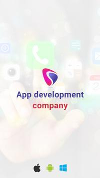App development company screenshot 2