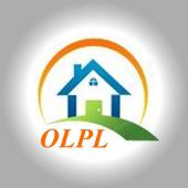 OLPL icon