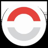BatterySaver GO for Pokemon GO icon