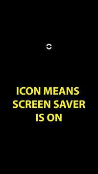 BatterySaver GO for Pokemon GO screenshot 3
