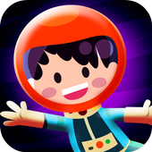 Space Hero - Star Space Wars icon