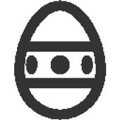 달걀로 돈벌자!(경쟁가능) icon