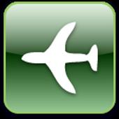 AvNav Lite icon