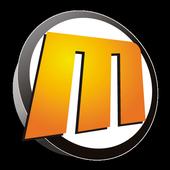 Metropolis 100.9 icon