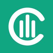 KeeFit icon