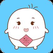 米汤免费小说 icon