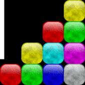 Rubik In Block icon