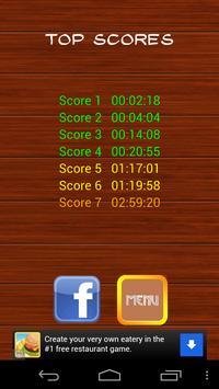 Rubik In Block screenshot 3
