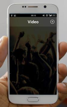 Media Player Ultimate Pro 2 poster